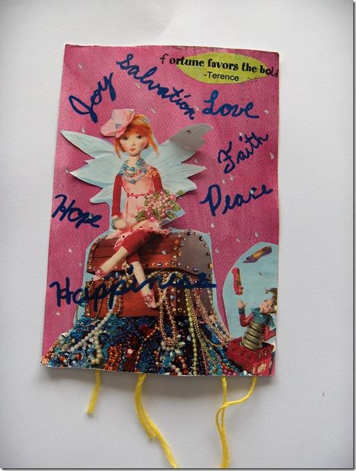 fairypostcard