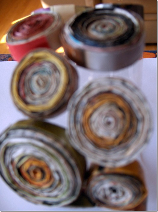 rolledpprbrace2pic