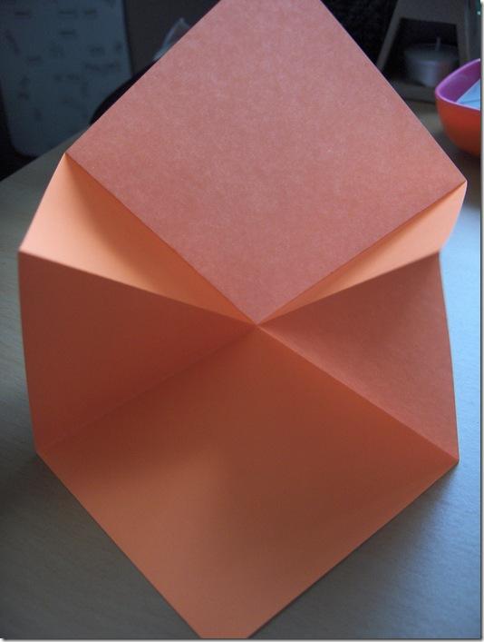 fold10