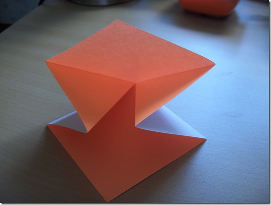 fold11