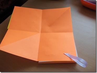 fold13