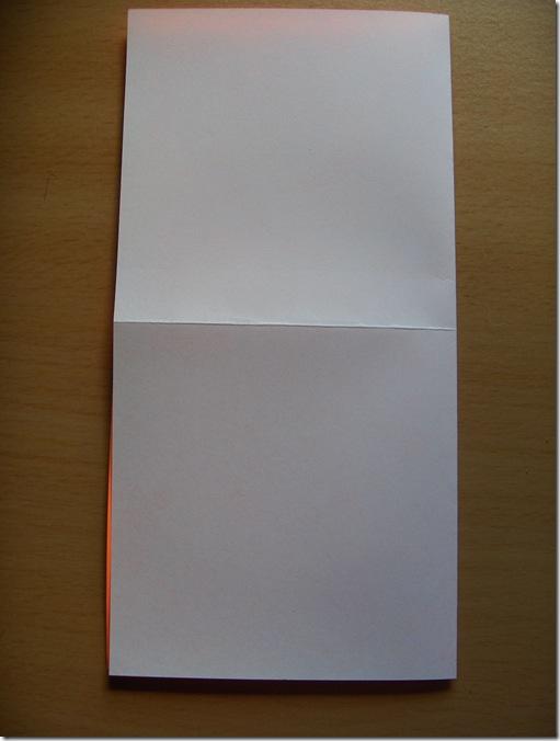 fold5
