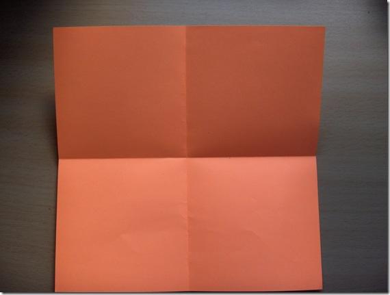 fold6