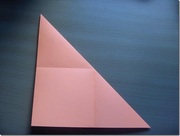 fold8