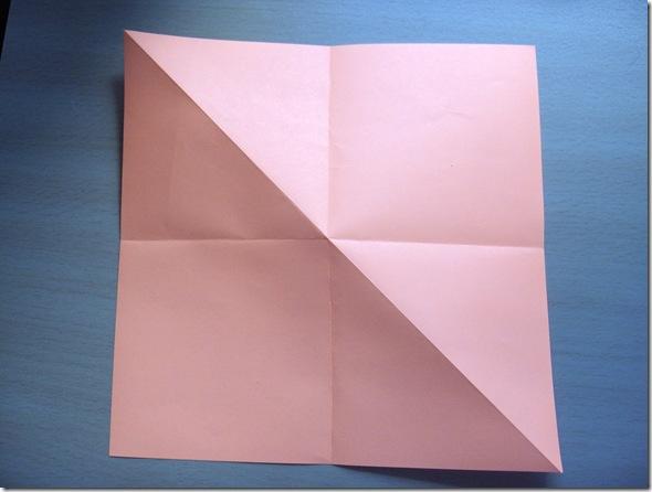 fold9