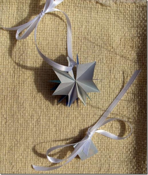 foldedpaper10pic
