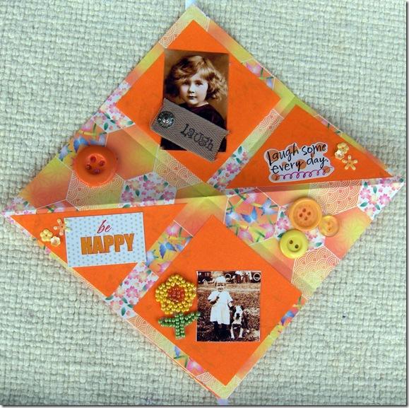 طريقة صنع مطويات مدرسية 201 foldedpaper3pic_thum