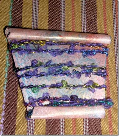 beads10pic