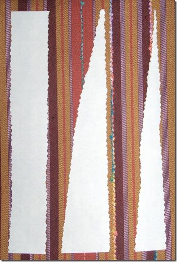 beads12pic