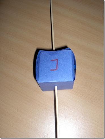 dreidelpic