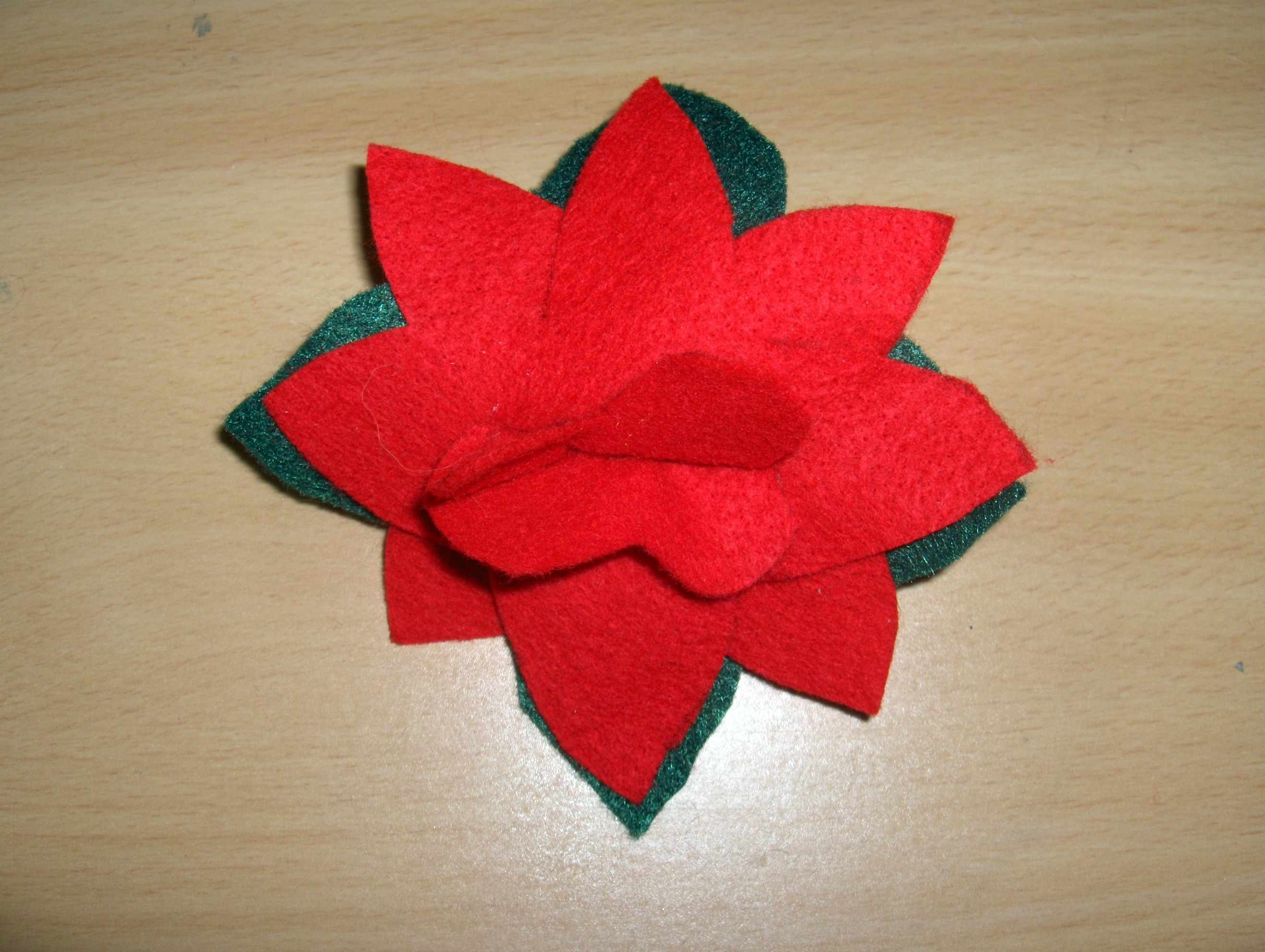 Christmas Napkin Rings From Today S In The Season Creative Cynchronicity