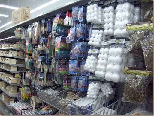 canadian hobby stores with Dollarama on Urban Distilleries also Knitting Pattern For Cropped Sweater in addition Hobby Lobby Doll Furniture Dollar Tree Bedroom Decor Room Decor Haul From Hobby Lobby And Doll On Dollar Hobby Lobby 18 Doll Furniture additionally Toystores3 also Ediblearrangements.