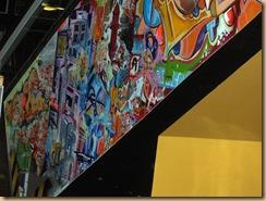 mural41pic
