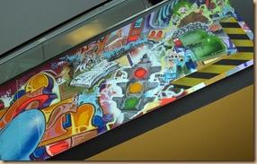mural42pic