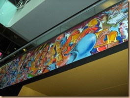 mural43pic