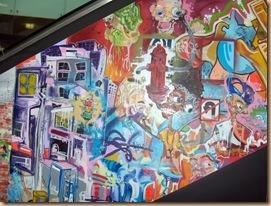 mural44pic