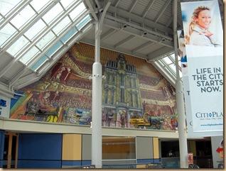 mural45pic