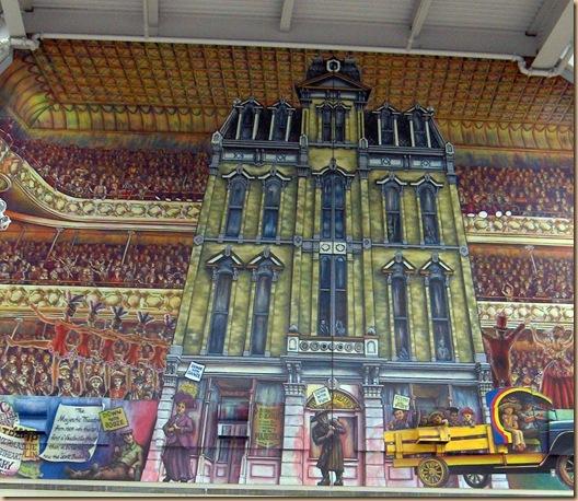 mural46pic
