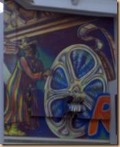 mural48pic
