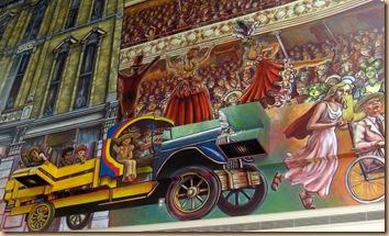 mural50pic