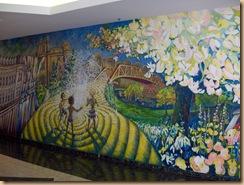 mural51pic