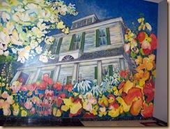 mural52pic