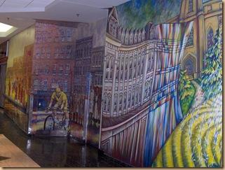mural56pic