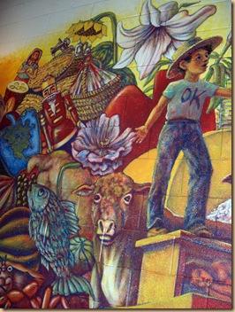 mural74pic