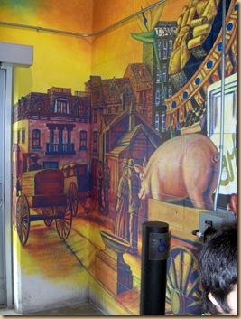 mural75pic