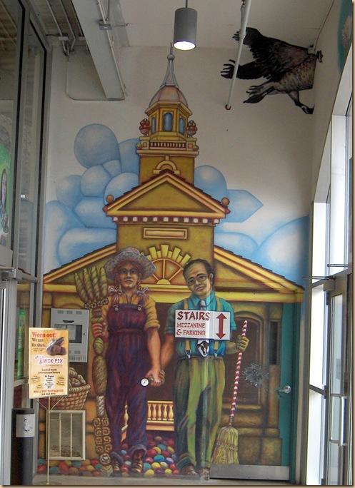 mural76pic