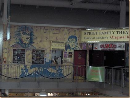 mural77pic