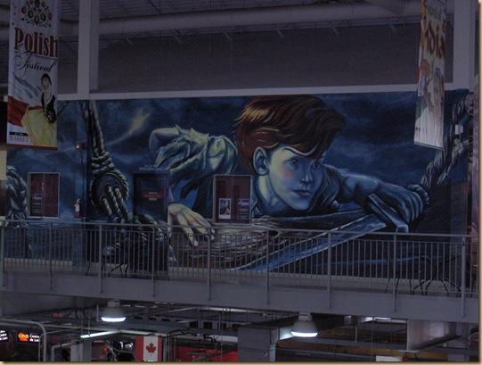 mural78pic