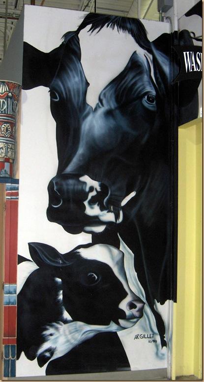 mural80pic