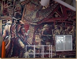 mural85pic