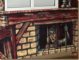 mural86pic