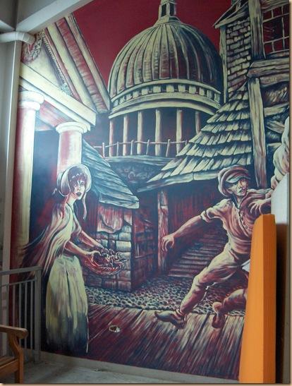 mural87pic