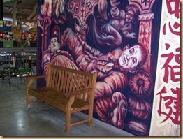 mural88pic