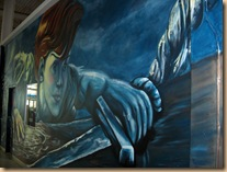 mural89pic