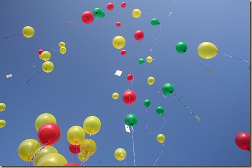balloonsFlickralibree