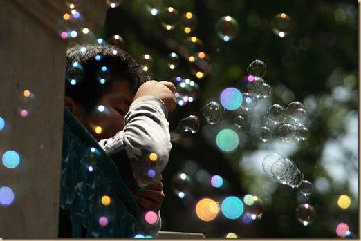 bubblesFlickrEsparta