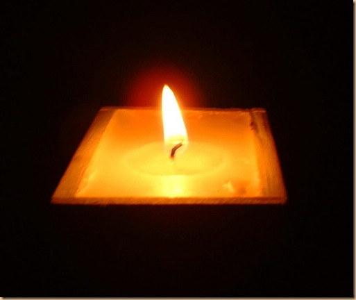 candleMarVIniz