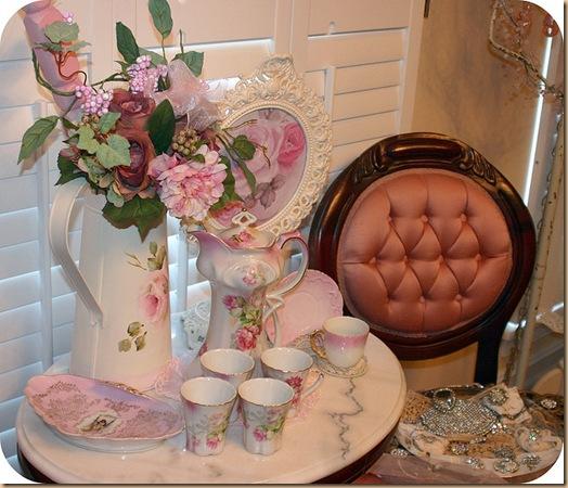 Flickr Sherry's Rose Cottage