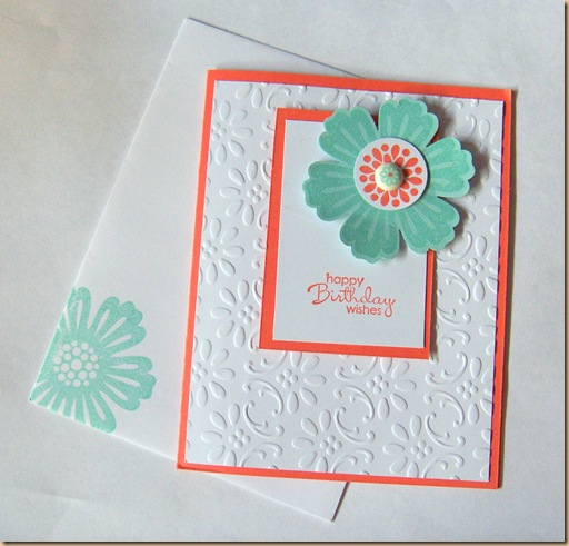 Greeting card making creative cynchronicity for Creative ideas to make greeting cards